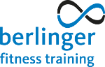 berlinger fitness training